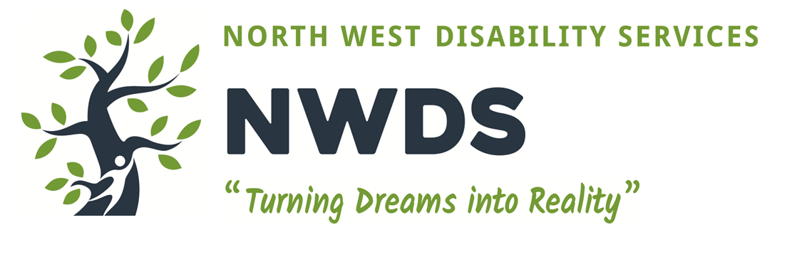 Privacy Policy - North West Disability Services Inc