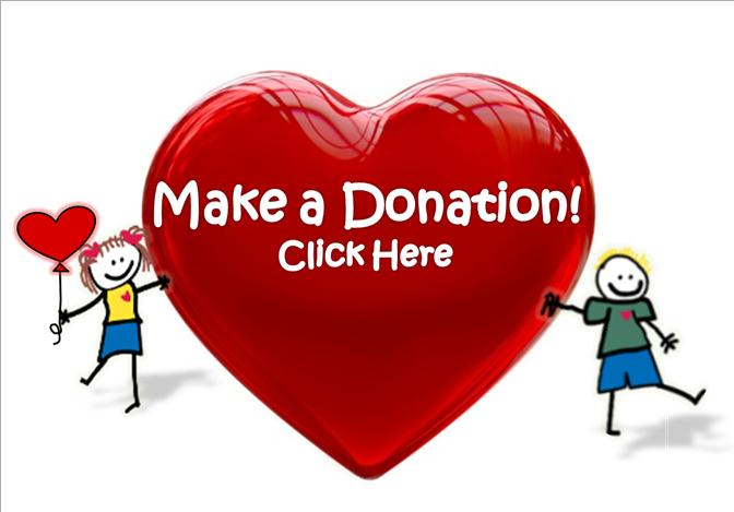 Make-a-Donation-Button-2